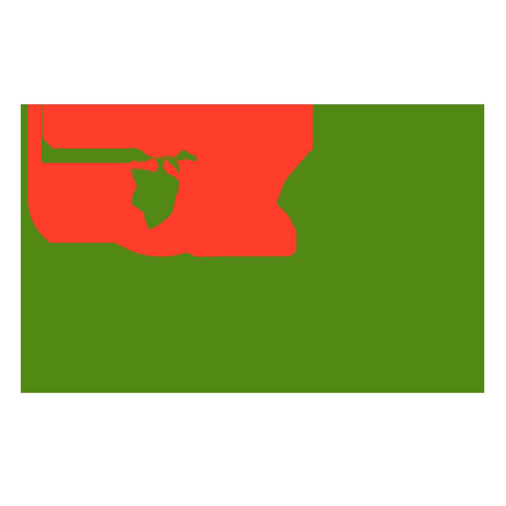 Flower Delivery Canberra